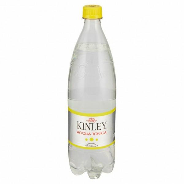 KINLEY LEMON TONICA PET CL 75