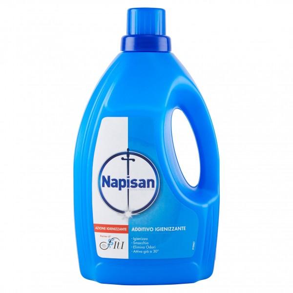 NAPISAN LIQ.LT 1.200 CLASSICO