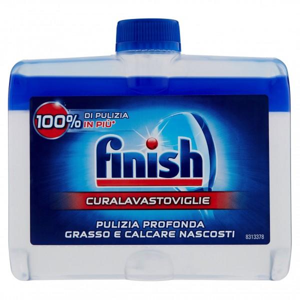 FINISH CURA LAVASTOVIGLE 250ML