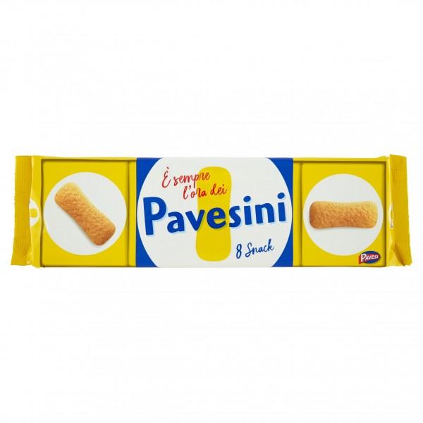 PAVESI PAVESINI