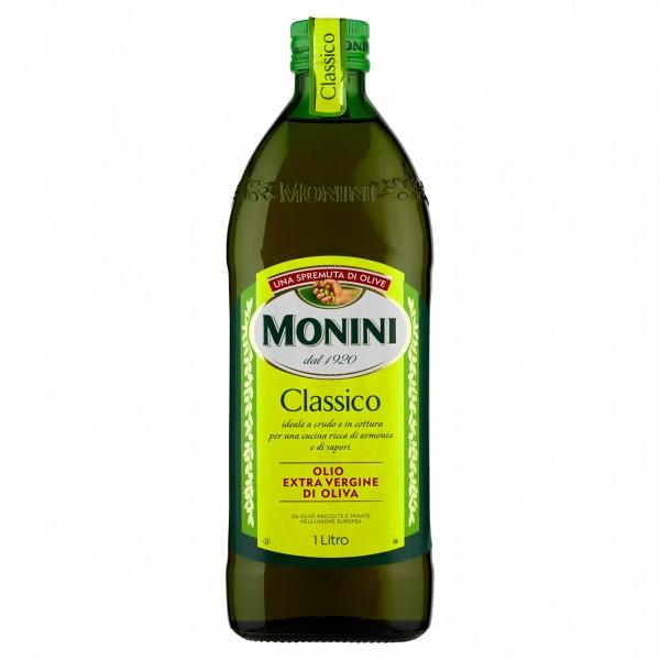 MONINI OLIO EVO CLASS. LT.1