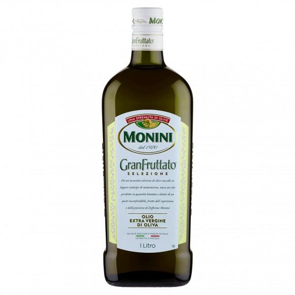 MONINI GRANFRUT.EVO 100% IT.1L