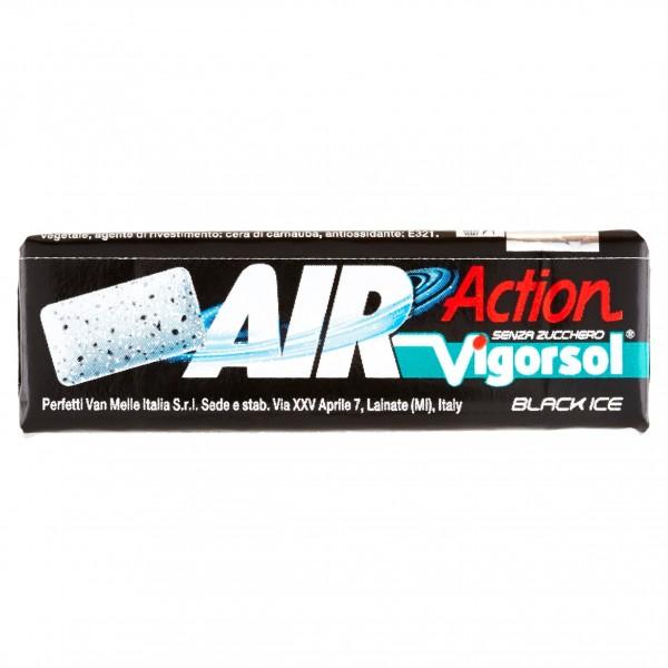 VIGORSOL AIR ACTIVE BLACK ICE