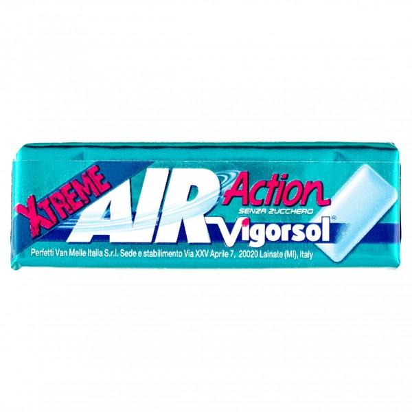 VIGORSOL AIR ACTIVE EXTREME 10 PER 40