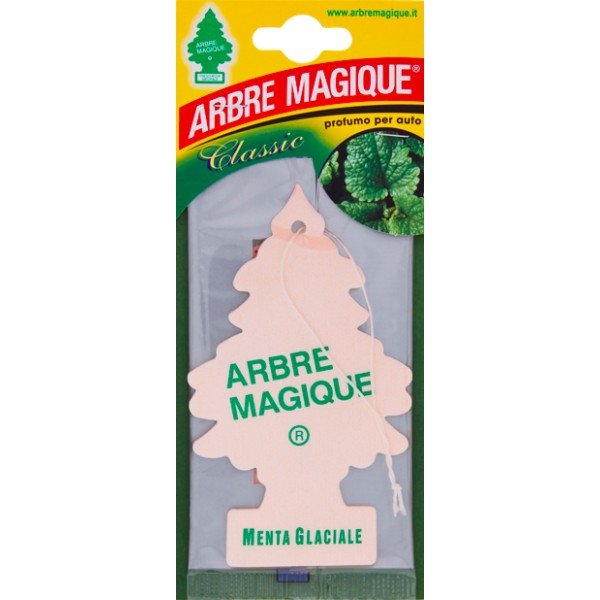 ARBRE MAGIQUE C.MISTA CLASSIC