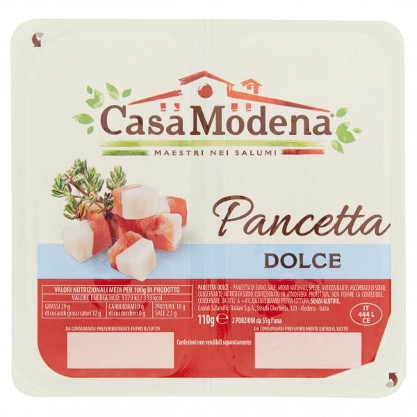CASA MODENA PANC.DOLCE g110