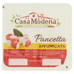 CASA MODENA PANC.AFF.g110