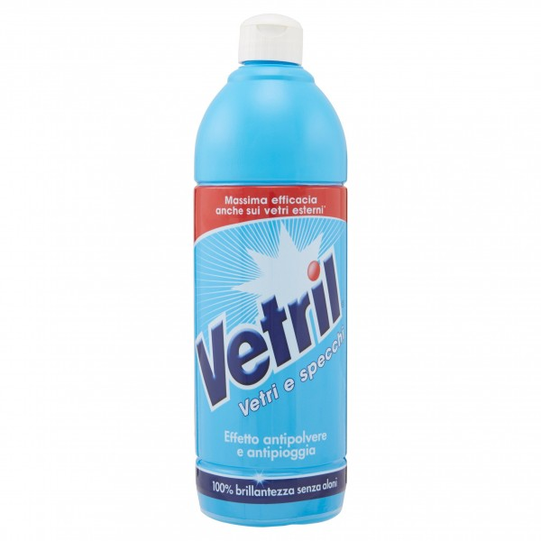 VETRIL SQUEEZE 650ML