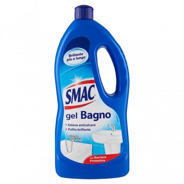 SMAC BAGNO GEL 850ML#