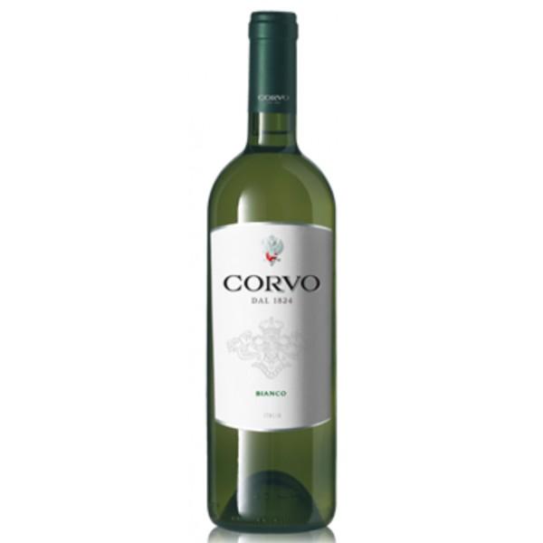CORVO BIANCO VINO CL.75 IGP