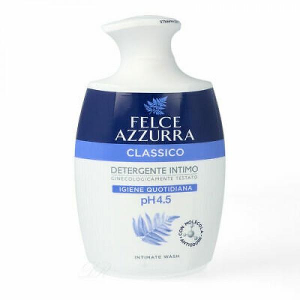 FELCE AZZURRA INTIMO CLASSICO 250 ML