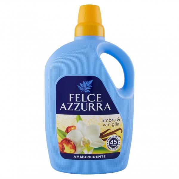 FELCE AZZURRA AMMORBIDENTE PURAFRESH 3 LT