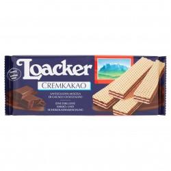 LOACKER WAFER CREMKAKAO 175 GR