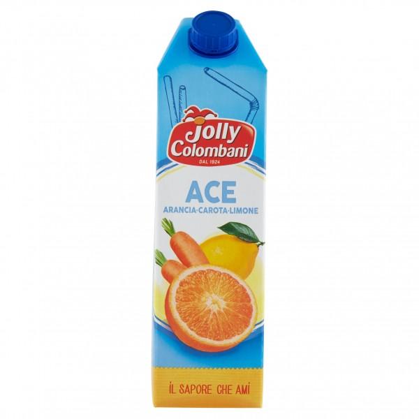 JOLLY SUCCHI ACE BRIK 1 LT
