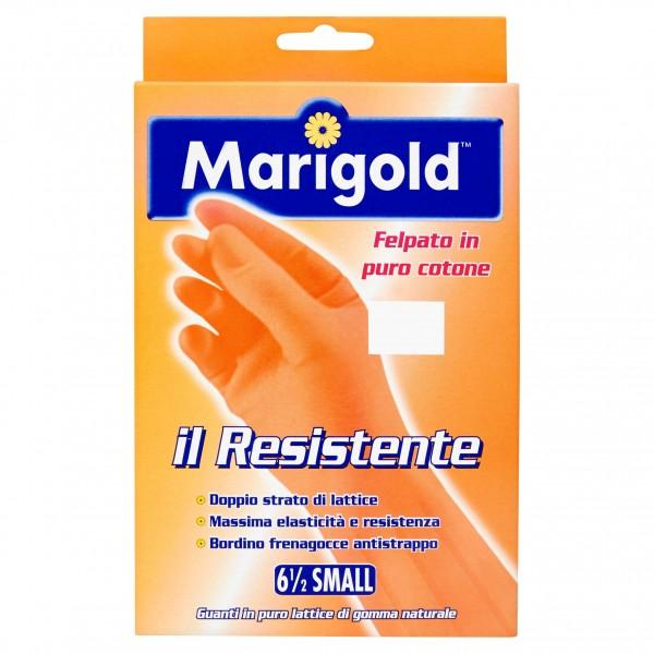 MARIGOLD GUANTI RESIST.PICCOLI