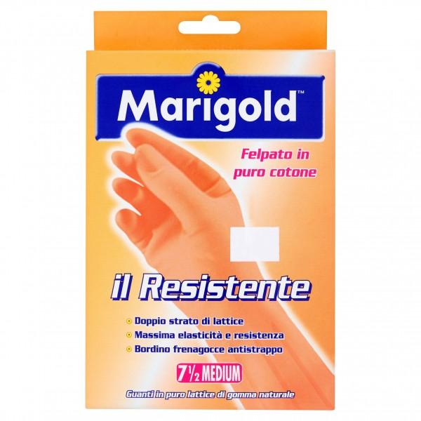 MARIGOLD GUANTI RESIST.MEDIA