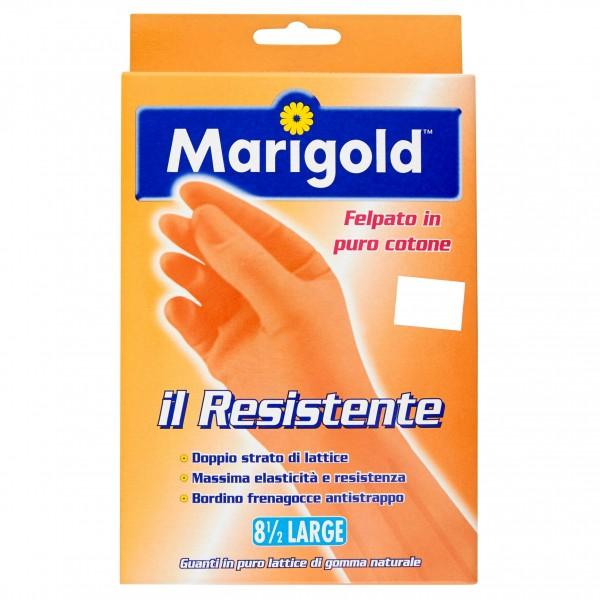 MARIGOLD GUANTI RESIST.GRANDE