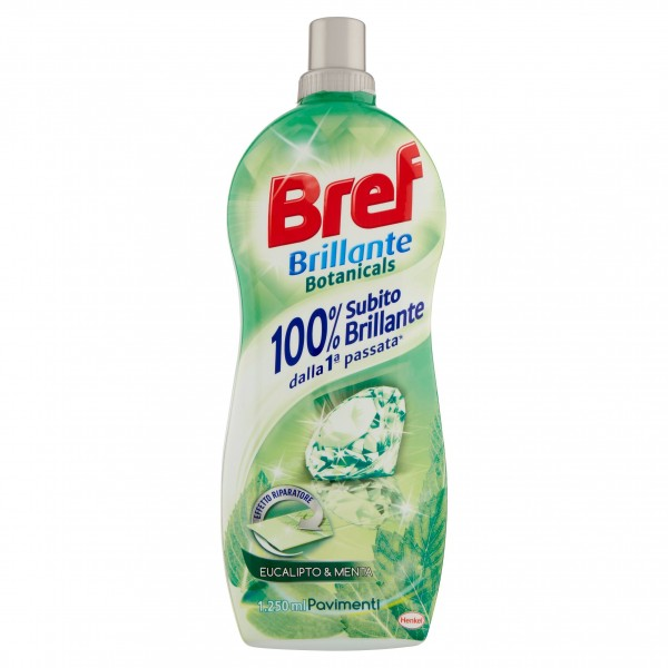 BREF BRILL. PAVIMENTI 1250ML FRESH V.