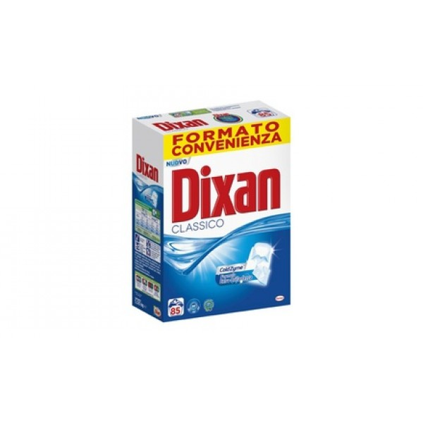 DIXAN FUSTONE 85 MIS.