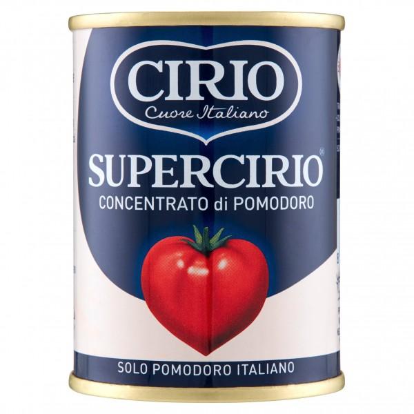 SUPERCIRIO g140