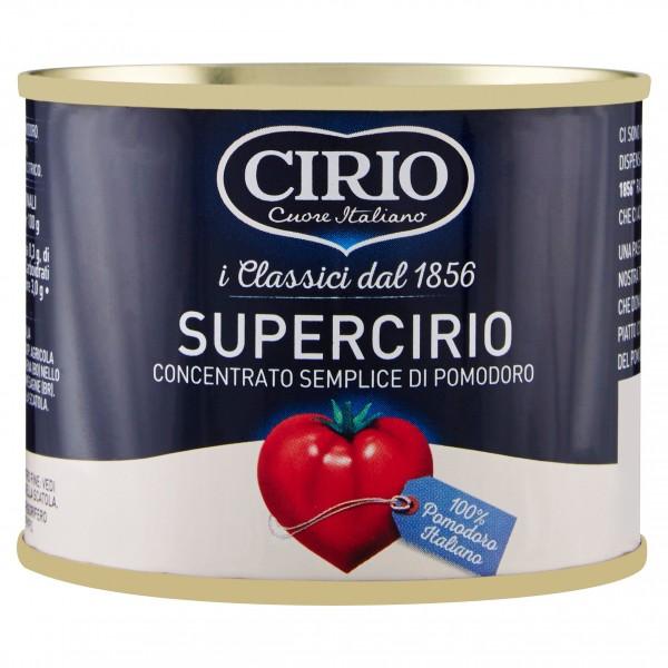 SUPERCIRIO 210 GR