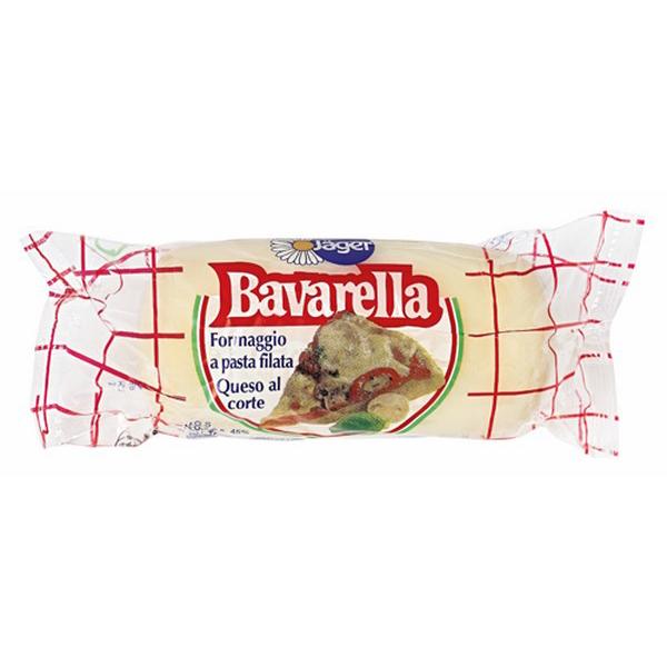 JAGER BAVARELLA P.FILATA 300 g#