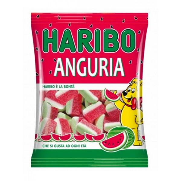 HARIBO ANGURIA 175 GR