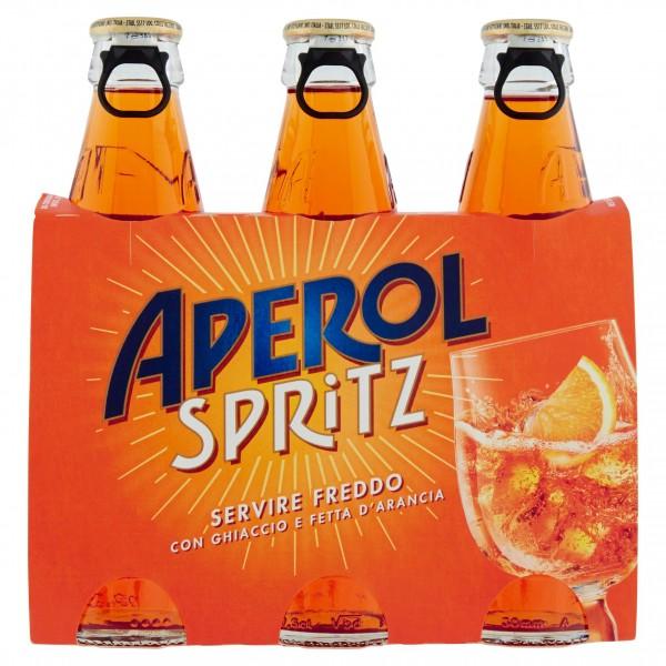 APEROL SPRITZ CL.17.5X3