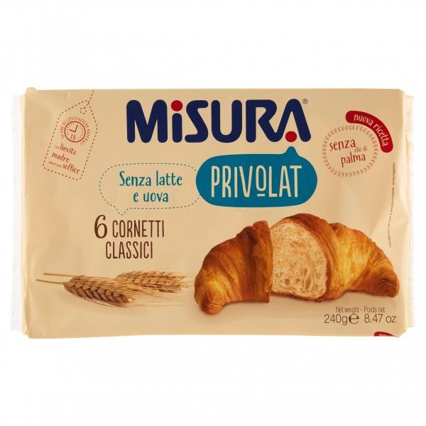 MISURA CORN.PRIVOLAT X6 g240