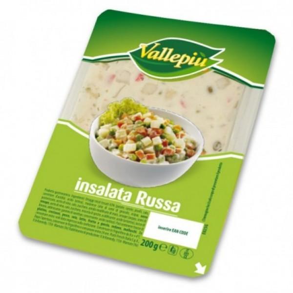 VALLE+ INSALATA RUSSA 200 g