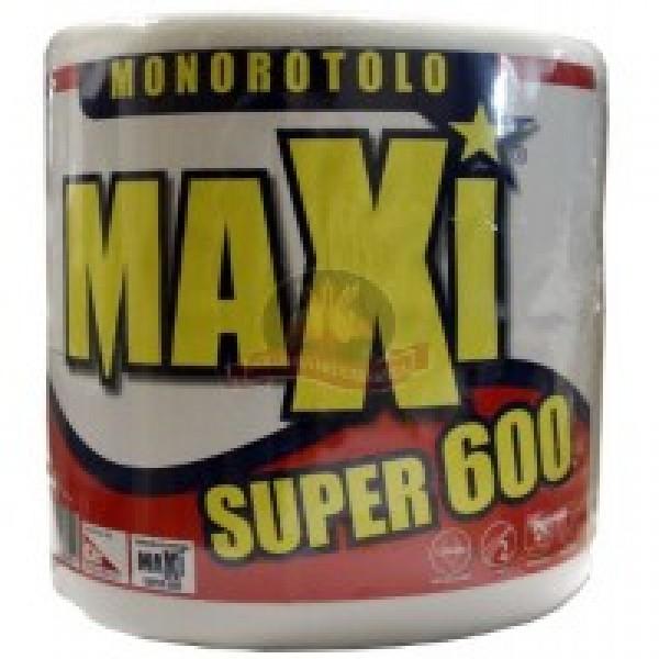 MAXI MONOROTOLO SUPER 600