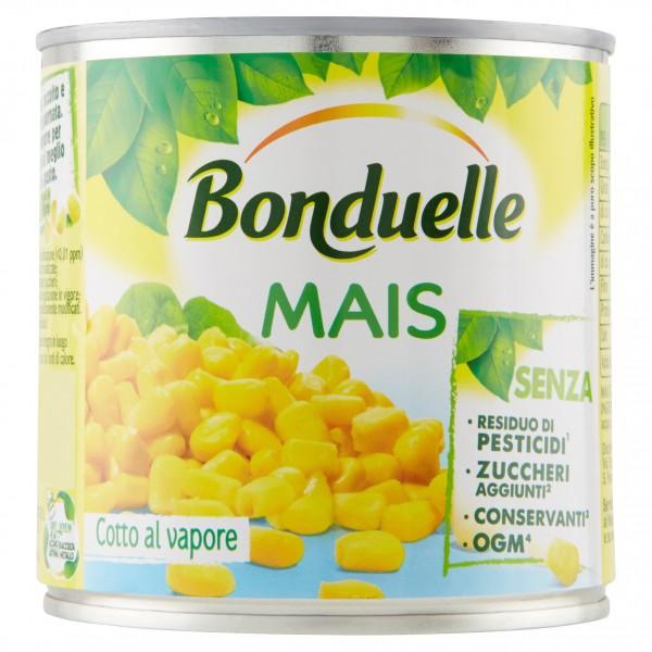 BONDUELLE MAIS 300 g