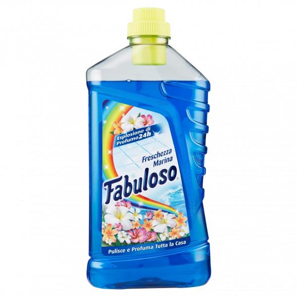 FABULOSO PAV.F.MARINA LT 1