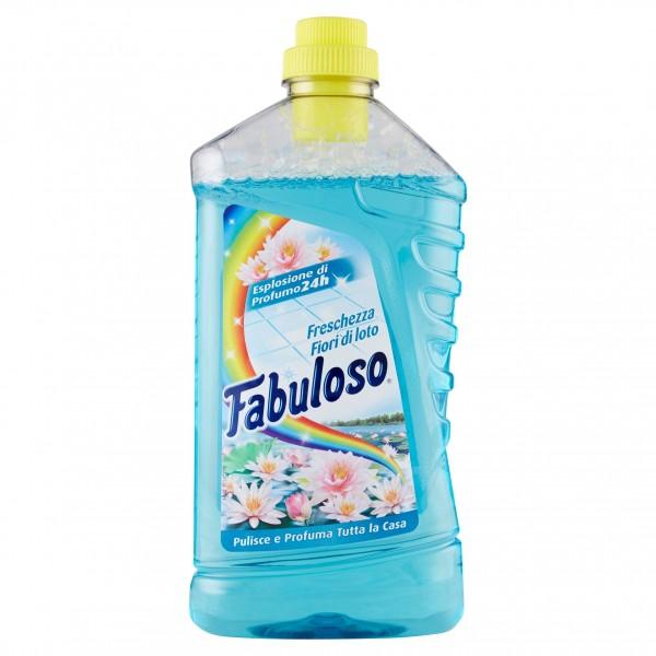 FABULOSO PAV.FIORI LOTO LT.1