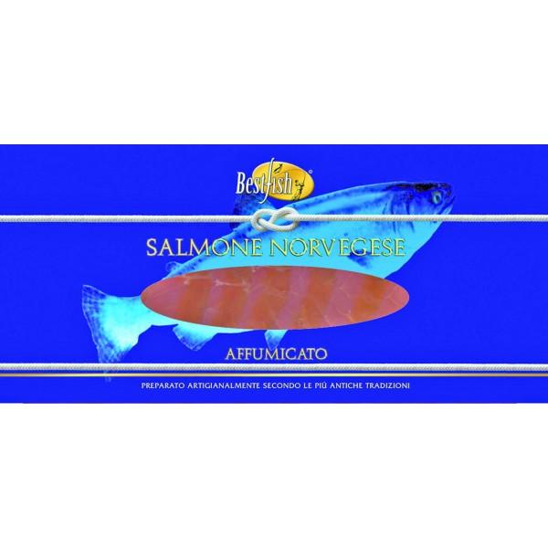 BF SALMONE NORV.PREAF900