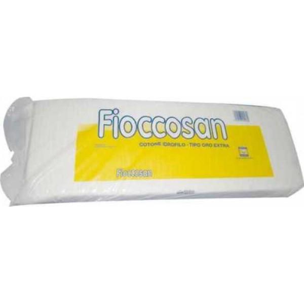 FIOCCOSAN COTONE IDROFILO 170 GR