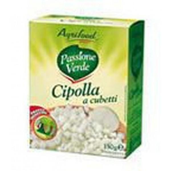 PASSIONE V.CIPOLLA CUBETT.150#