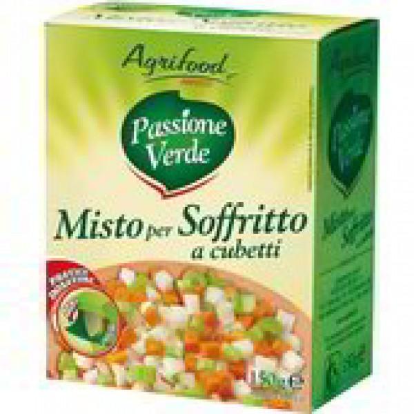 PASSIONE V.MISTO SOFFRITT.150#