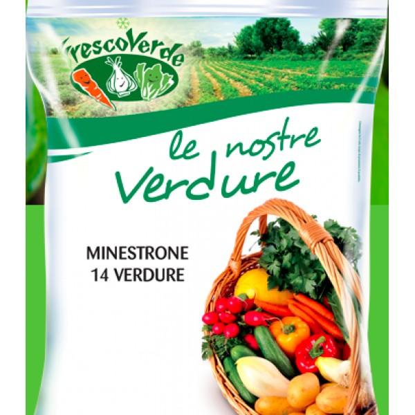 F.VERDE MINESTRONE GR600 0.99#