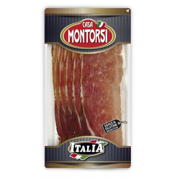 MONTORSI AFF.SPECK 60 g#