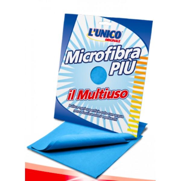 L'UNICO PANNO MICROF.PIU38X45#