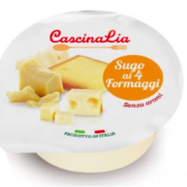 CASCINA LIA SUGO 4 FORM.GR130#