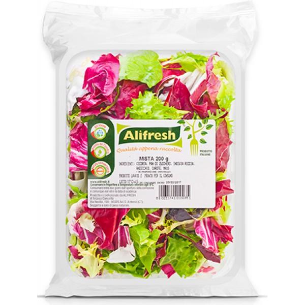 ALIFRESH MISTA 165 g