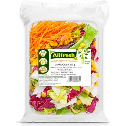 ALIFRESH CAPRICCIOSA 165 g
