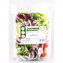 ALIFRESH CALABRESE 165 g