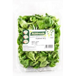 ALIFRESH VALERIANA 60 g