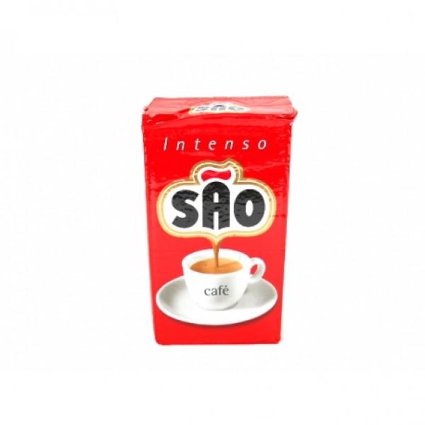 SAO CAFFE' SAPORE INTENSO 250 GR