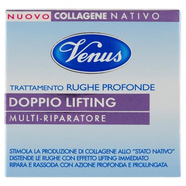 VENUS CREMA DOPPIO LIFTIN50 gM