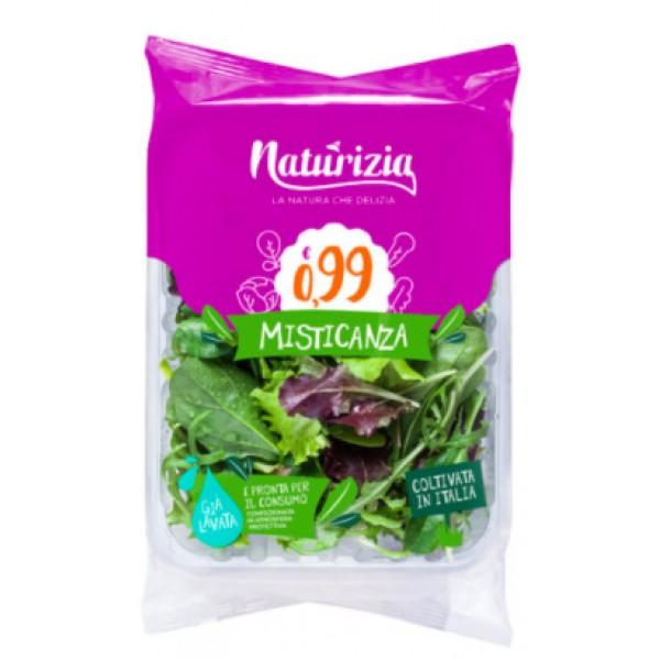 NATURIZIA MISTICANZA 80 GR