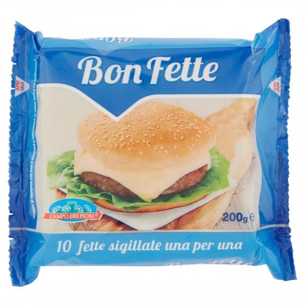 BONFETTE FETTINE X 10 200 g#